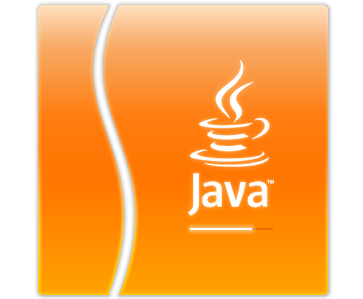 Java: Array a due dimensioni (matrici)